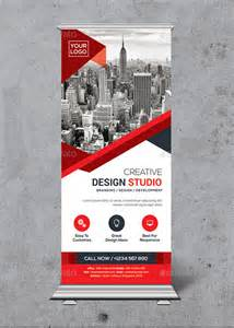 Product Banner Template by Rollup Banner 21 Free Psd Ai Vector Eps Illustrator