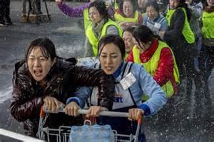 film korea cart hancinema s busan international film festival movie