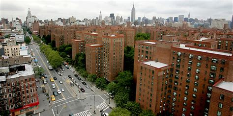 subsidized housing nyc affordable housing lawyers guns money