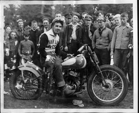 Vintage Harley Davidson Photos by Vintage Harley Davidson Racing Jersey Shirts From The 1930