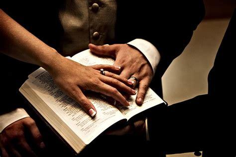 wedding dowry bible no dowry