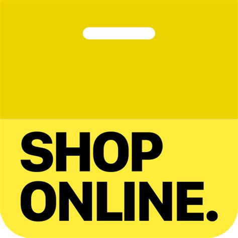 amazon coma amazon com online shopping india couponshah appstore