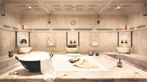 turkish bathroom best hamams in istanbul sura hotels