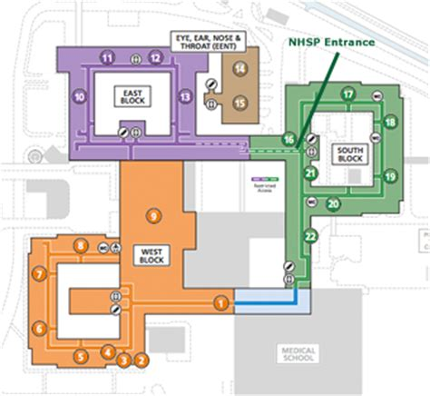 qmc floor plan contact us