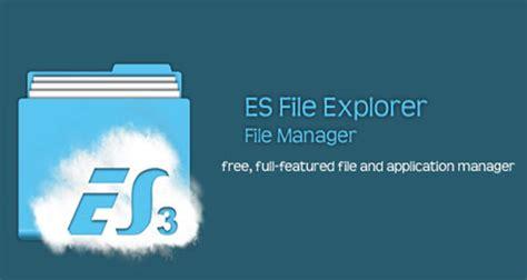 es file explorer apk backup bank semarang