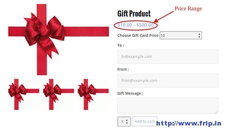 wordpress printable gift certificate plugin 8 best wordpress gift card plugin 2018 free premium