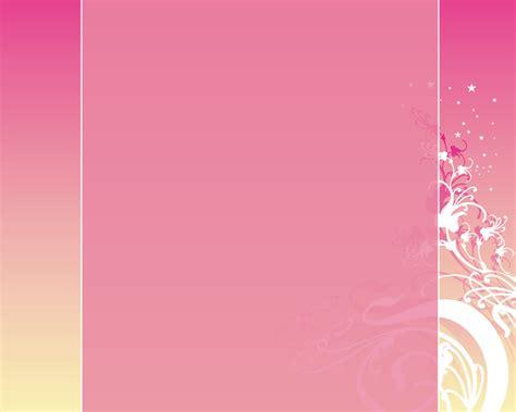 background image url html kod bankasi arka plan resimleri