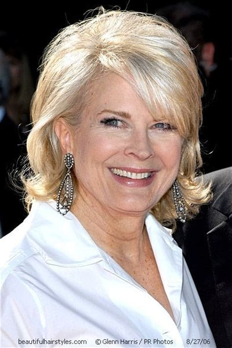 candice bergen hair style beautiful models and beautiful hairstyles on pinterest