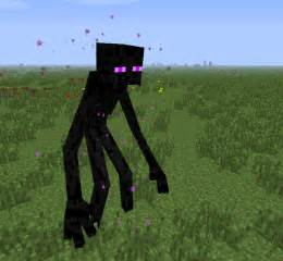 mod mutant creatures 1 7 10 minecraft france