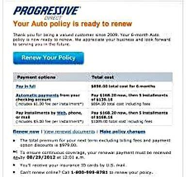progressive house insurance quote progressive house insurance quote 28 images car insurance rates auto insurance