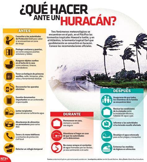 predicciones para temporada de huracanes de 2016 en usa thona seguros on twitter quot qu 233 hacer si se acerca hurac 225 n