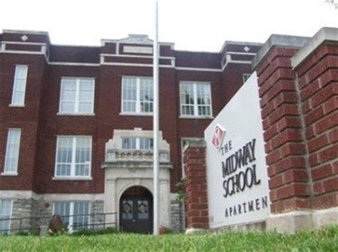 midway school apartments midway ky with reviews