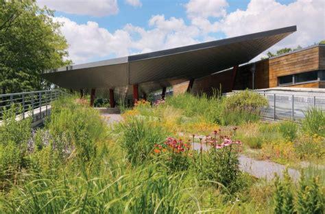 Botanical Garden Center The 10 Botanical Gardens Revolutionizing