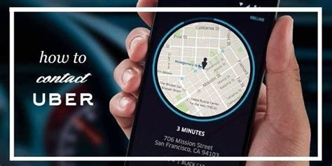 uber help desk phone number how to reach uber customer service do they have a phone