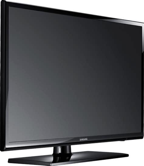 Tv Led Samsung Batam Samsung Un55fh6200f Led Tv Led Tvs Tv Price