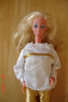 china doll 1975 answered questions about dolls after 1975