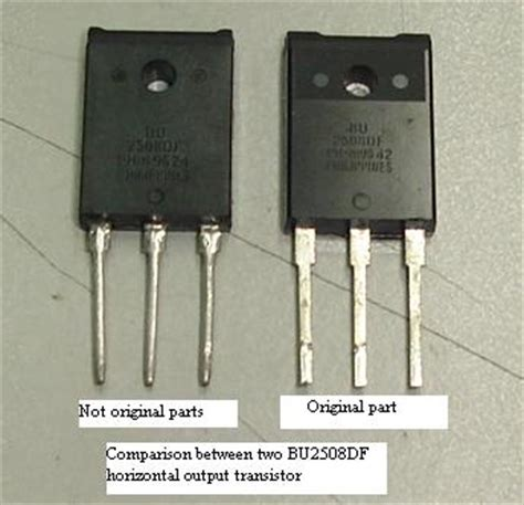 high voltage gan transistor high voltage transistor