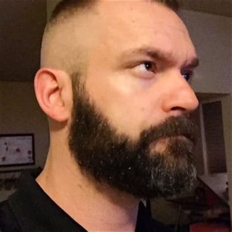haircuts downtown sacramento barber blues 60 photos 271 reviews barber downtown