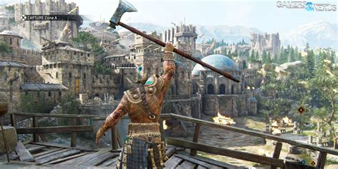 graphics bench for honor beta gpu benchmark 12 graphics cards tested in