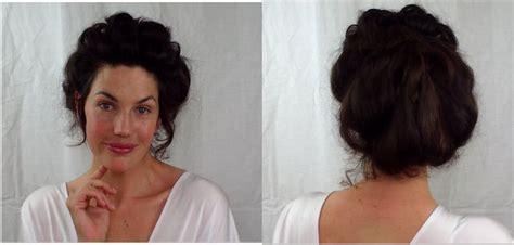 mr selfridge hairstyles 31 best 1912 hair and makeup images on pinterest vintage