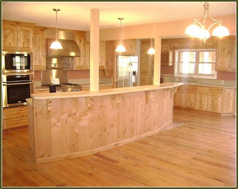 alderwood kitchen cabinets alder wood cabinets home design ideas