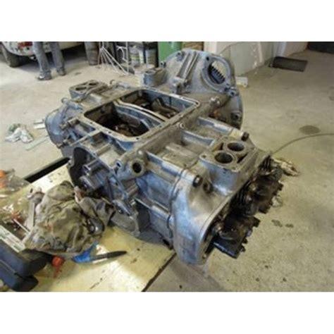Lancia Engines Lancia Flavia Engine