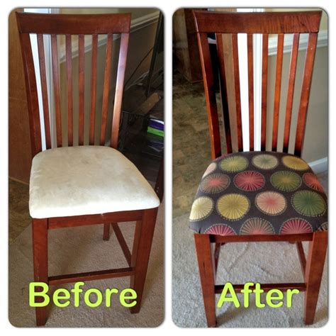 17 best images about chairs on chairs