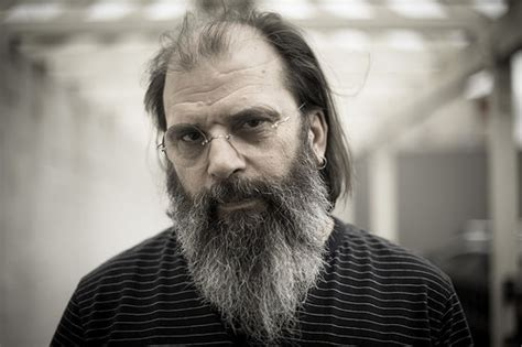 s day song steve earle it s always the songs what we should learn from steve