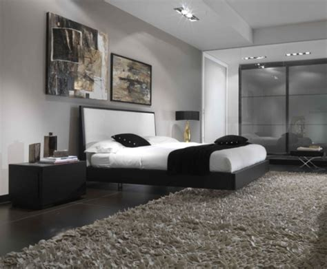 contemporary table for bedroom modern bedroom end tables d s furniture