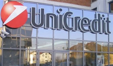 mutui prima casa unicredit mutuo unicredit surroga spread analisi dell offerta