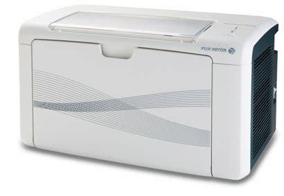 Printer Laser Termurah printer laser termurah setiawan danisetiawanku