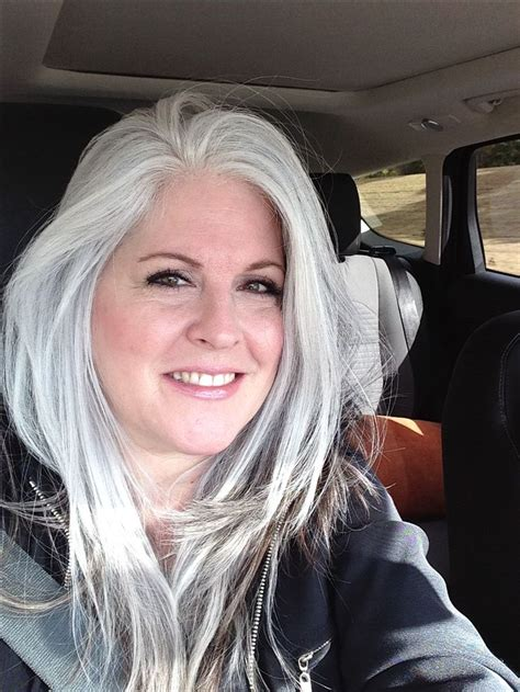 salt and pepper hair color dye 17 best images about going gray with glory on pinterest