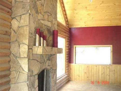 atractiva  casas de madera rusticas #1: hqdefault.jpg