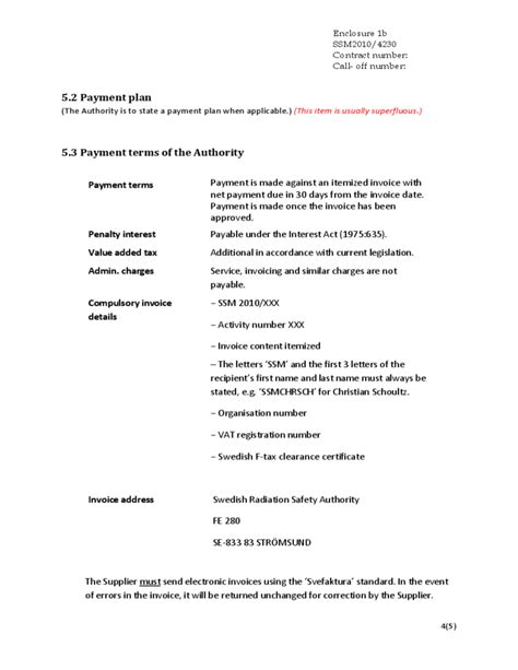 supply agreement template free template for supply agreement free