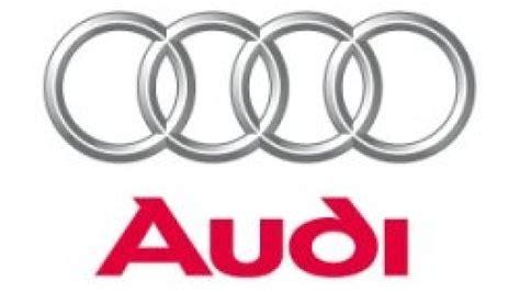 Audi Vorsprung Durch Technik by Audi S Vorsprung Durch Technik Means A Lot Of Recycling