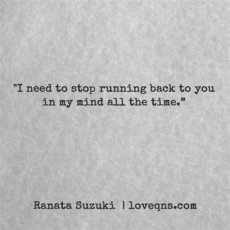 me i beg you quit your miserable without risking it all books 25 best ideas about let him go quotes on