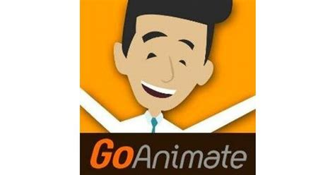 Goanimate G2 Crowd Free Goanimate Alternatives
