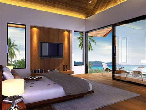 bedroom interior design ideas tips and 50 exles
