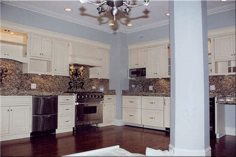 glamorous white kitchen cabinets remodel ideas with molded kitchen remodel white cabinets kitchen remodel white