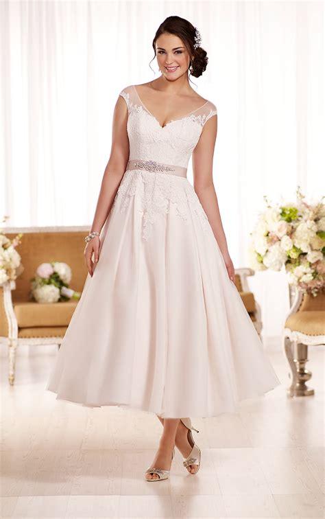 Bridesmaid Dresses Australia Stores - wedding dress wedding dresses essense of australia