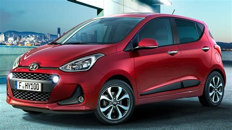 hyundai i10 review mileage hyundai grand i10 specifications price mileage pics review