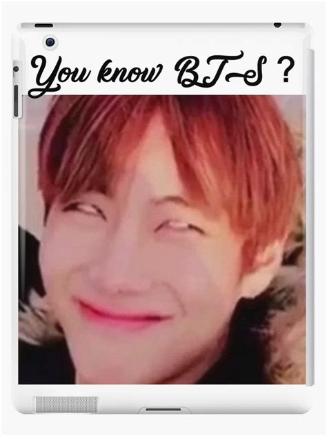 v meme 171 bts meme taehyung v 187 coques et skins par