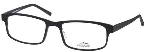 Kacamata Rabun Jauh Lensa Minus 2 0 Black daftar harga kacamata minus model terbaru 2015 mazmuiz