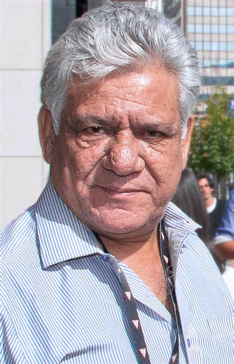 actor om puri brothers om puri wikipedia
