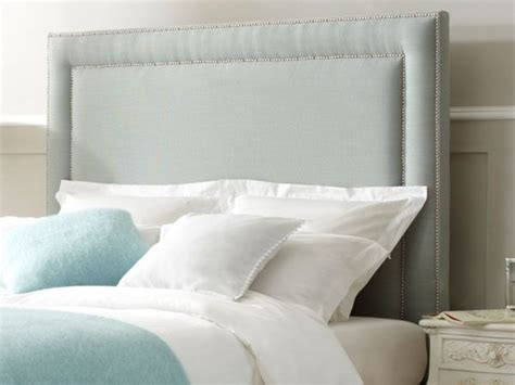how to make a studded headboard 1000 ideas about emperor size bed on pinterest antique