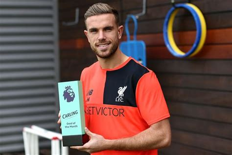 epl awards liverpool transfer news and rumours reds set to miss out