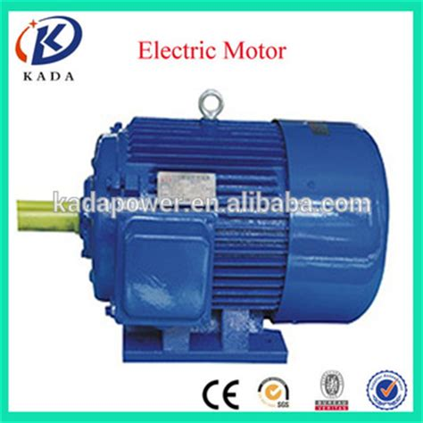 3 phase induction electric motor 3 phase ac induction motors electric motor 1 hp 5 hp buy electric motor 1 hp 5 hp 5 hp