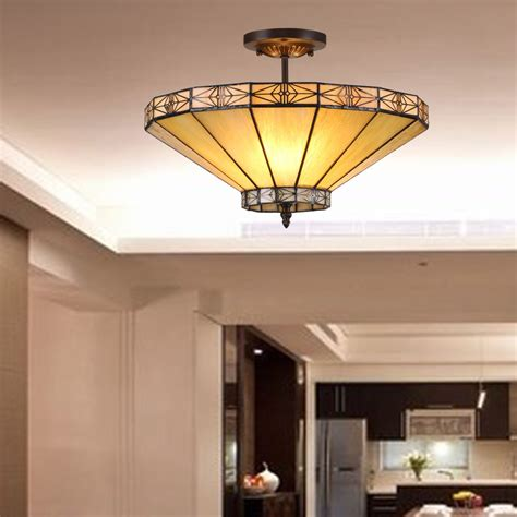 semi mount ceiling lights style semi flush mount ceiling lights the homy design