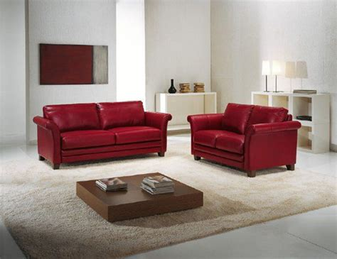 sealy leather sofa sealy leather sofa sealy sofa smalltowndjs sealy sofa