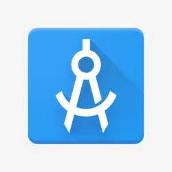 android app icon template ios app icon apply pixels